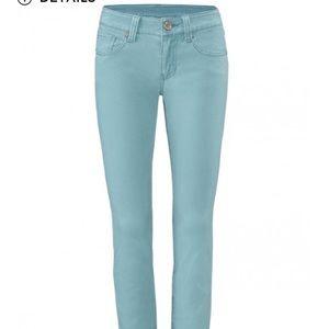 CAbi Jeans 🌸 Size 6